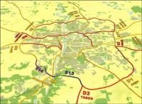 n200605251901_mapa