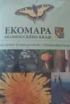 n200606150955_ekomapa