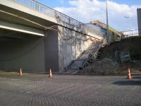 Štefánikův most - rekonstrukce