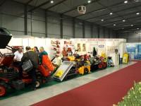 Cýstava FOR COTY 2007