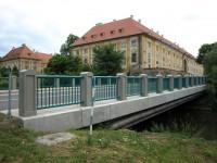 Lednice - most č.422-045