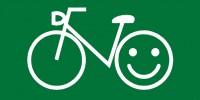 Rakousko - Radfreundliche Betriebe