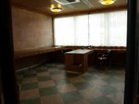 Baťův výtah - Zlín