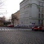 ZŠ Kodaňská – Praha 10