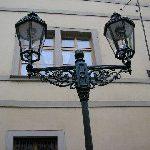 K veřejnému osvětlení patří i nová pracovní profese – lampář.