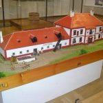 Výstavu o koněspřežné železnici můžete navštívit v Českých Budějovicích.