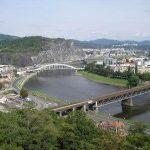 V Ústí nad Labem bude nové multifunkční centrum Forum.