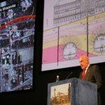 V Praze proběhl Světových tunelářský kongres.