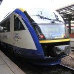 Budou na železničních tratích Středočeského kraje jezdit nové vozy?
