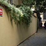 Praha našla nová jména pro ulice.
