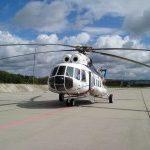 Bývalé vojenské letiště v Plané u Českých Budějovic dostává novou šanci.