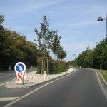 Vysočina přispěje obcím na údržbu zeleně