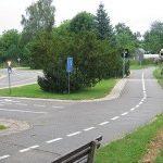 Moderní dopravní hřiště pomáhají při dopravní výchově dětí