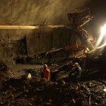 Jak pokračuje stavba tunelu Marie na Pražském okruhu?