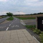 Cyklostezky spojí obce na Hodonínsku
