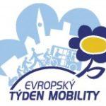 Města se připravují na Evropský týden mobility