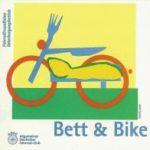 V Plzeňském kraji se rozšiřuje značka Cyklisté vítáni