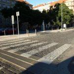 Jak se povedla úprava Řezáčova náměstí ?