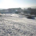 Dopravní informace týkající se příprav FIS Liberec 2009