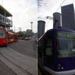 České tramvaje pomáhají v americkém Seattlu při rozvoji tramvajové dopravy