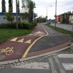 Zajímavosti o cyklistické dopravě v Ostravě