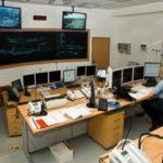 České zabezpečovací zařízení pomáhá železničářům v Žilině