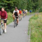 Plzeňské Cykloprohlídky nabízí v letošním roce dva nové okruhy