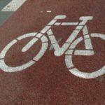 Ostrava plánuje vybudovat krytá stání pro kola
