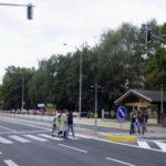 V Ostravě byla dokončena úprava Plzeňské ulice