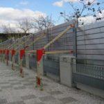 Protipovodňové cvičení omezí dopravu v centru Prahy