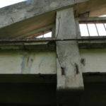 Nenápadný most v Křinci čeká na rekonstrukci