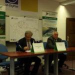Nová Riziková mapa ČR byla představena na odborné konferenci v Praze