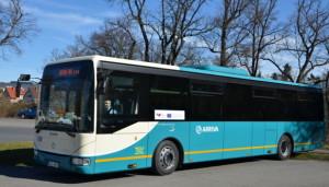 Autobus_Iveco_Crossway