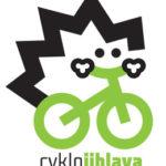 Jihlava představila novou cykloznačku města