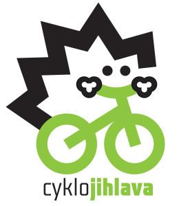 cykloznačka Jihlava