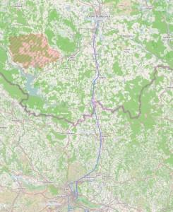 CeskeBudejovice_Linz