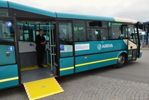 autobus SORCN 12 JPG