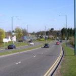 Společnost Amey získala smlouvu na správu silnic v jihovýchodním Skotsku
