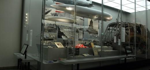Muzeum Zeppelin