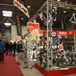 Veletrh FOR BIKES 2015 odstartuje cyklistickou sezonu