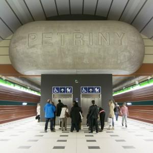 Petriny02