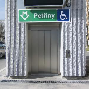 Petriny17