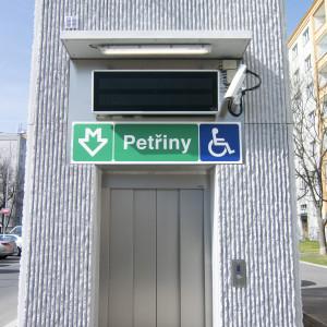 Petriny18