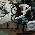 Veletrh for bike
