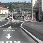 Praha 6 – Suchdol Tram
