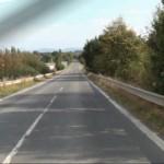Silniční most přes železnici – Studénka