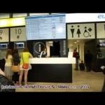 Florenc Autobusová nádraží – slideshow