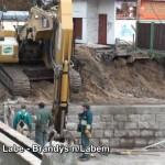 Mosty přes Labe – Brandýs n/Labem