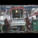 Inekon Tram Hala