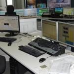 Dopravní informační centrum v Praze pomáhá řidičům již desátým rokem
